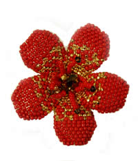 ookitosie/broach_redflower.jpg